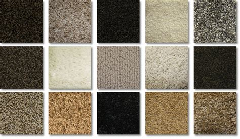 Phenix Flooring by Carpets Legends Flooring Interior Walsenburg