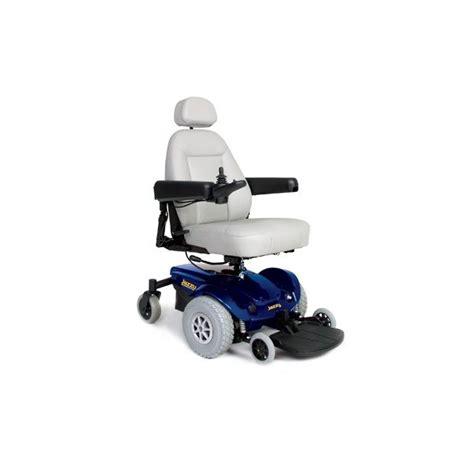 fauteuils roulants 233 lectriques la andr 233 viger