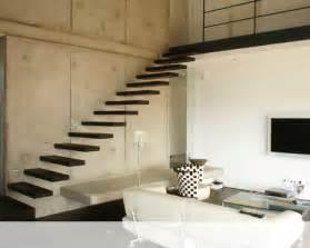 schrittmaß treppe chestha idee freitragend treppe