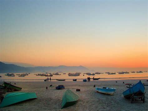 beaches  brazil sao paulo state     sao