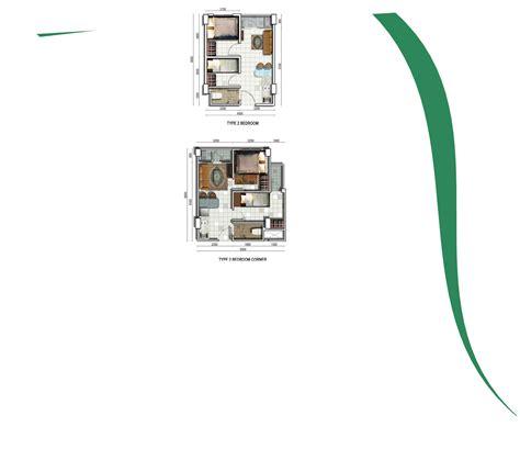 Wallpaper Dinding Paragon 6002 4 paragon residence