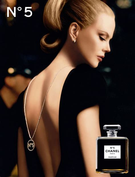 chanel commercial actress the 11 most iconic vintage chanel no 5 ads stylecaster