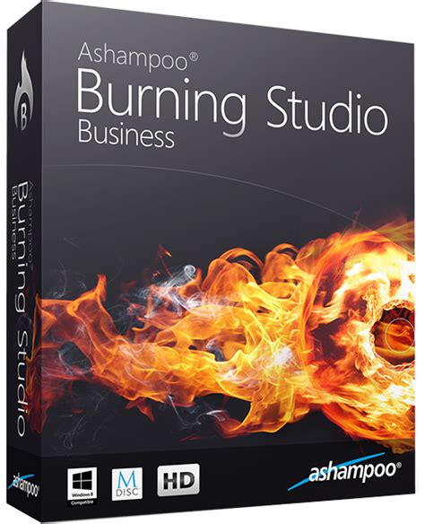 ashoo burning studio 2015 دانلود ashoo burning studio 2017 18 0 0 نرم افزار رایت