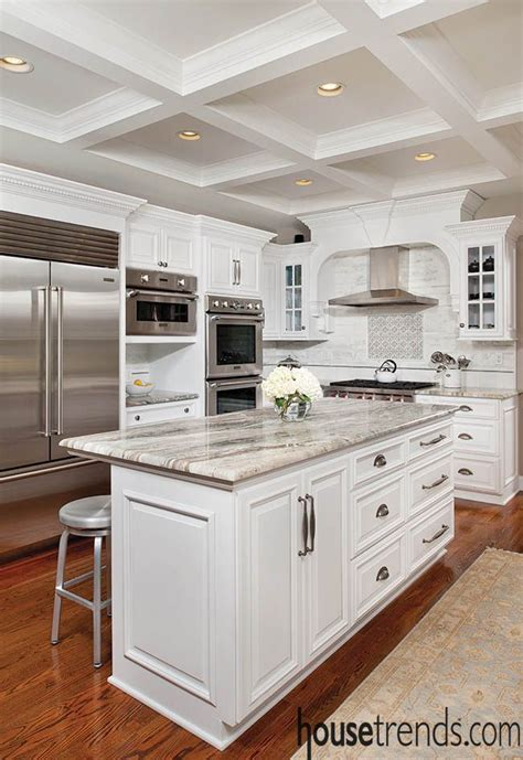 Granite Cabinet Tops Best 25 Kitchen Granite Countertops Ideas On