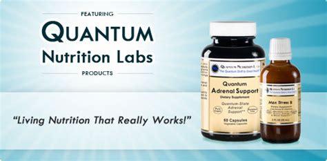 supplement antonym quantum nutrition labs reviews nutrition ftempo