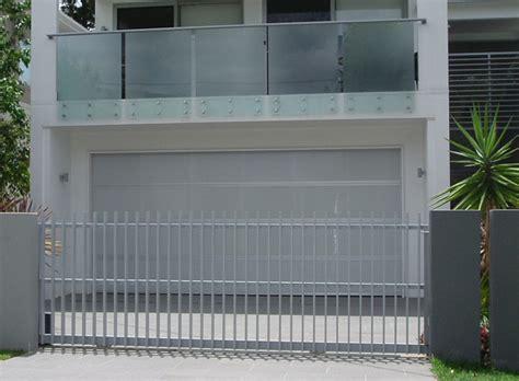 Garage Doors Cairns by True Local Low Cost Garage Doors Gates Image