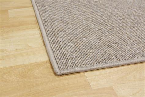 der teppich tappeto tretford 571 umkettelt 250 x 200 cm caprini