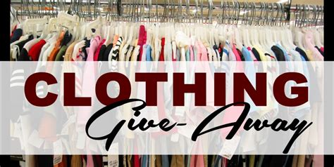 Clothes Giveaway - gabriel house baby and toddler clothing giveaway gabriel house vail events