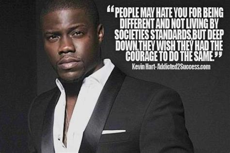 kevin hart quotes hilarious kevin hart quotes quotesgram