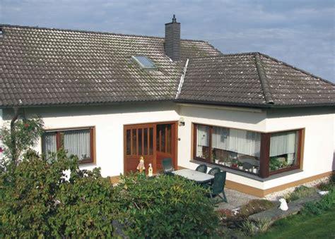 Marder Dachbeschichtung Erfahrungen by Dachbeschichtung Dachreinigung Dachbeschichtungen Infos Hier