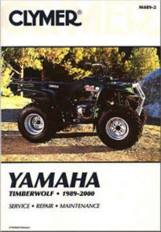 Cyclepedia 2004 2009 Yamaha Yfz450 Atv Printed Service Manual