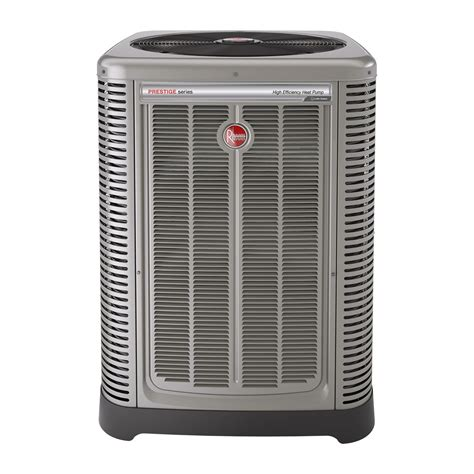 how to calculate a room size how to calculate room air conditioner size buckeyebride