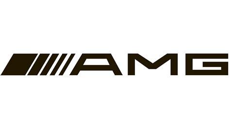 logo mercedes amg amg logo zeichen auto geschichte