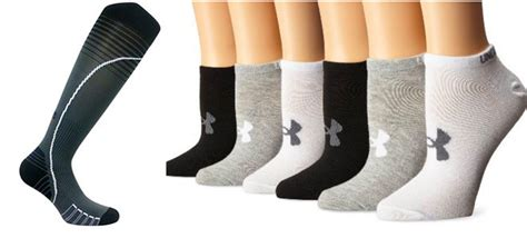 sock aid cvs up to 50 athletic compression socks today only