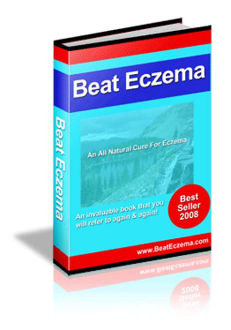 curing my incurable eczema books pupp pregnancy rash coping with pupps