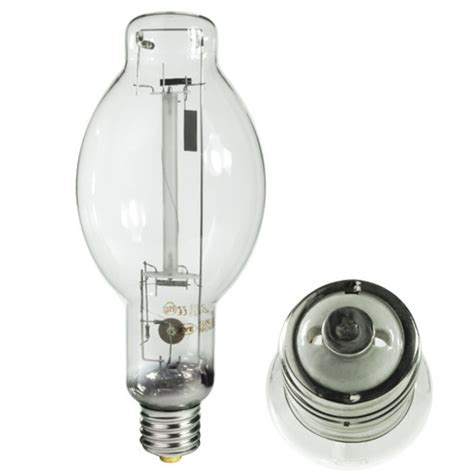 Lu Mercury 80 Watt eye 62541 360w metal halide bulb nh360ce en