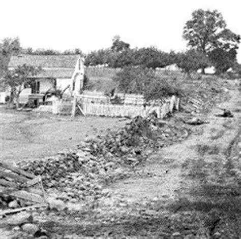 Battlefield Kia Gettysburg Pa 17 Best Images About American Civil War 1861 1865 On