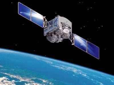 Aerial Spaces Mobilities Affects defence intelligence satellite saga continues defenceweb