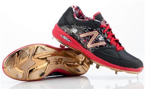 new balance baseball shoes new balance baseball cleats