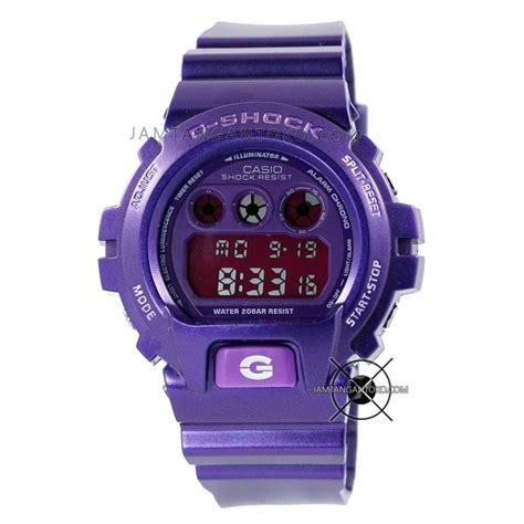 Shock Belakang Datsun Go Original 1 Buah harga sarap jam tangan g shock dw 6900cc 6