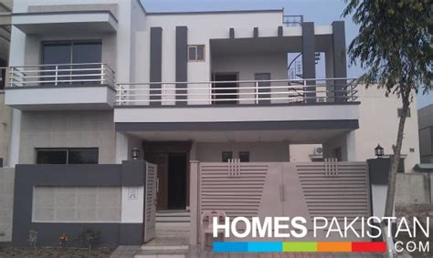 home front view design pictures in pakistan front view of 5 marla homes in pakistan joy studio