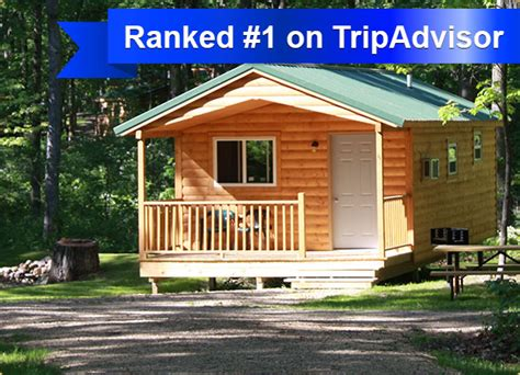 Rent A Cabin In Wisconsin Dells rent affordable cing cabins in wisconsin dells at fox hill