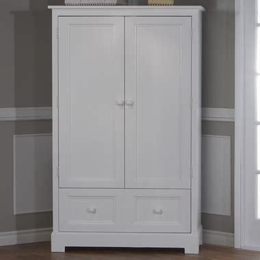 Pali Armoire by Pali Armoire In White Free Shipping 1 049 00