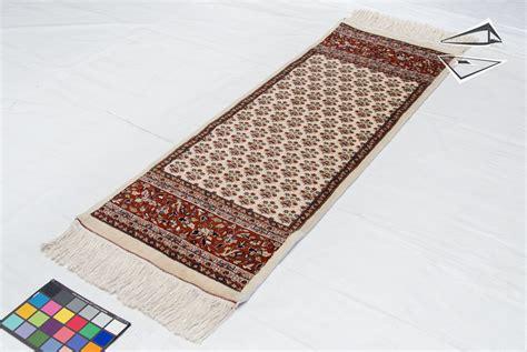 sarouk design rug runner 2 x 6