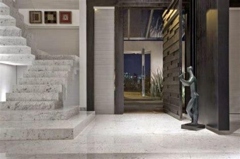 decoração de hall de entrada escada escada de m 193 rmore tipos cores e modelos