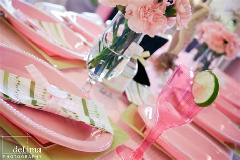 spa party ideas for girls hippojoys blog super chic cheap party ideas hippojoy s blog
