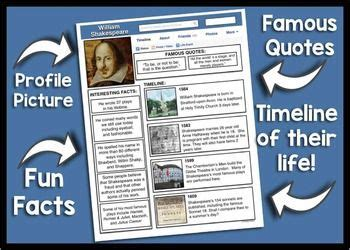 interesting biography for facebook pinterest the world s catalogue of ideas