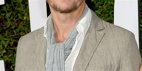 11 ways a guy can tie his scarf the huffington post 11 ways a guy can tie his scarf