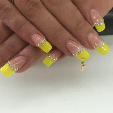 nails magazine nail salon techniques nail art business nails auto design tech