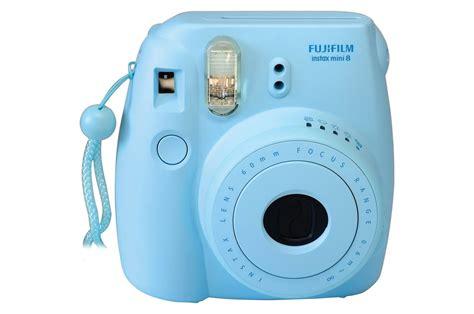 polaroid fujifilm appareil photo instantan 233 fujifilm instax mini 8 bleu