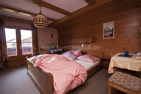 haus in sonniger lage im alpbachtal mieten h 252 ttenprofi - Hütte Mieten In Den Alpen