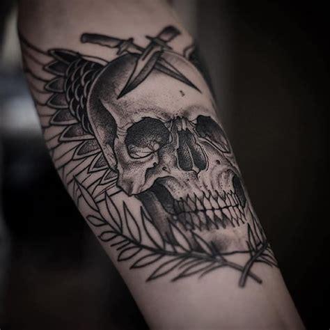 veni vidi vici tattoo design veni vidi vici