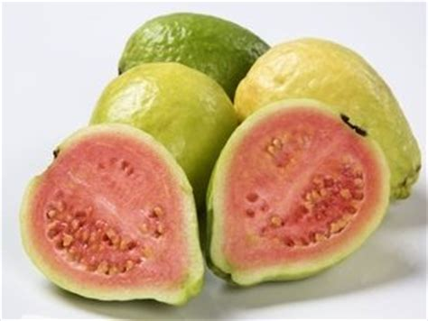 fruit high in potassium list of 22 foods high in potassium fruits vegetables