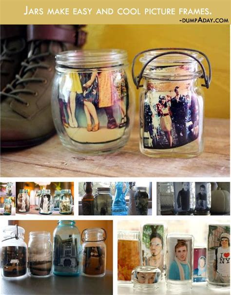 do it yourself crafts do it yourself craft ideas 48 pics