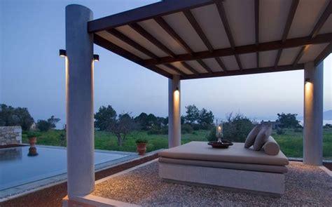 outdoor sleeping rooms outdoor hotel rooms telegraph