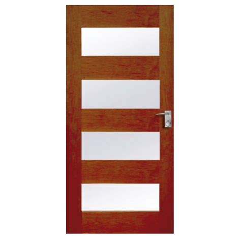 Hume 2040 X 1200 X 40mm Savoy Entrance Door With Clear Glass Exterior Doors Bunnings