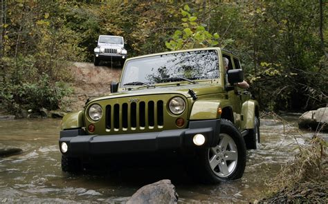 Jeep Hd Desktop Jeep Hd Wallpapers Pixelstalk Net