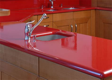 Lava Rock Countertop by Rd B 187 The 2014 Kitchen Remodeling Rookies Of The Year