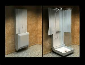 transportable dusche portable indoor shower autos post