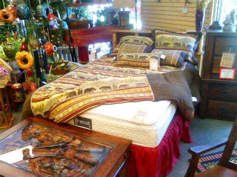 home warehouse design center big bear lake california home warehouse design center furniture stores big bear lake ca reviews photos yelp
