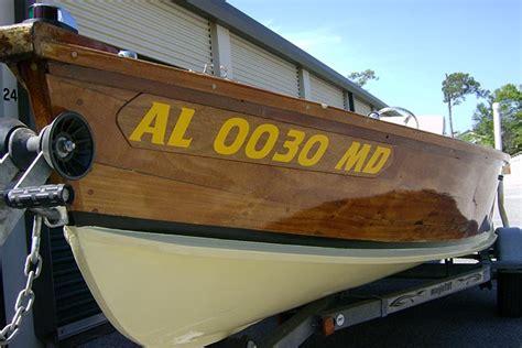used boat motors mobile al outboard motor repair mobile al impremedia net