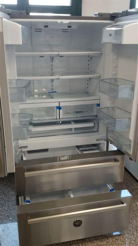 bertazzoni cucine prezzi frigo bertazzoni ref90x elettrodomestici a prezzi scontati