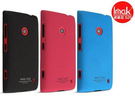 Hp Nokia Lumia 525 3hiung grocery nokia lumia 525 imak sandstone handphone
