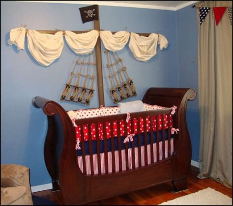 Baby Boy Nursery Theme Ideas | baby boy nursery theme ideas homesfeed