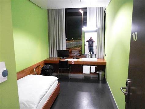 zurich airport day rooms zurich airport transit accommodation switzerland hostel reviews tripadvisor