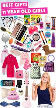 gift ideas for 11 year awesome gifts for 11 year olds rainforest